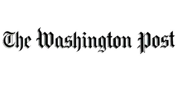 17-Washington-Post-Logo