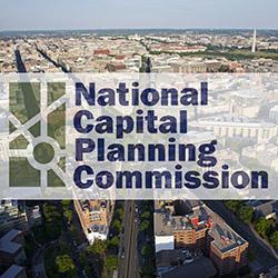 NCPC HS logo