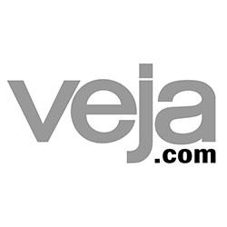 veja_logo