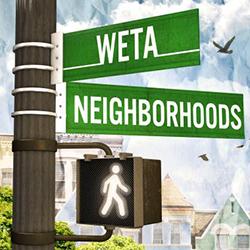 Neighborhoods_logo_cropped_250x250