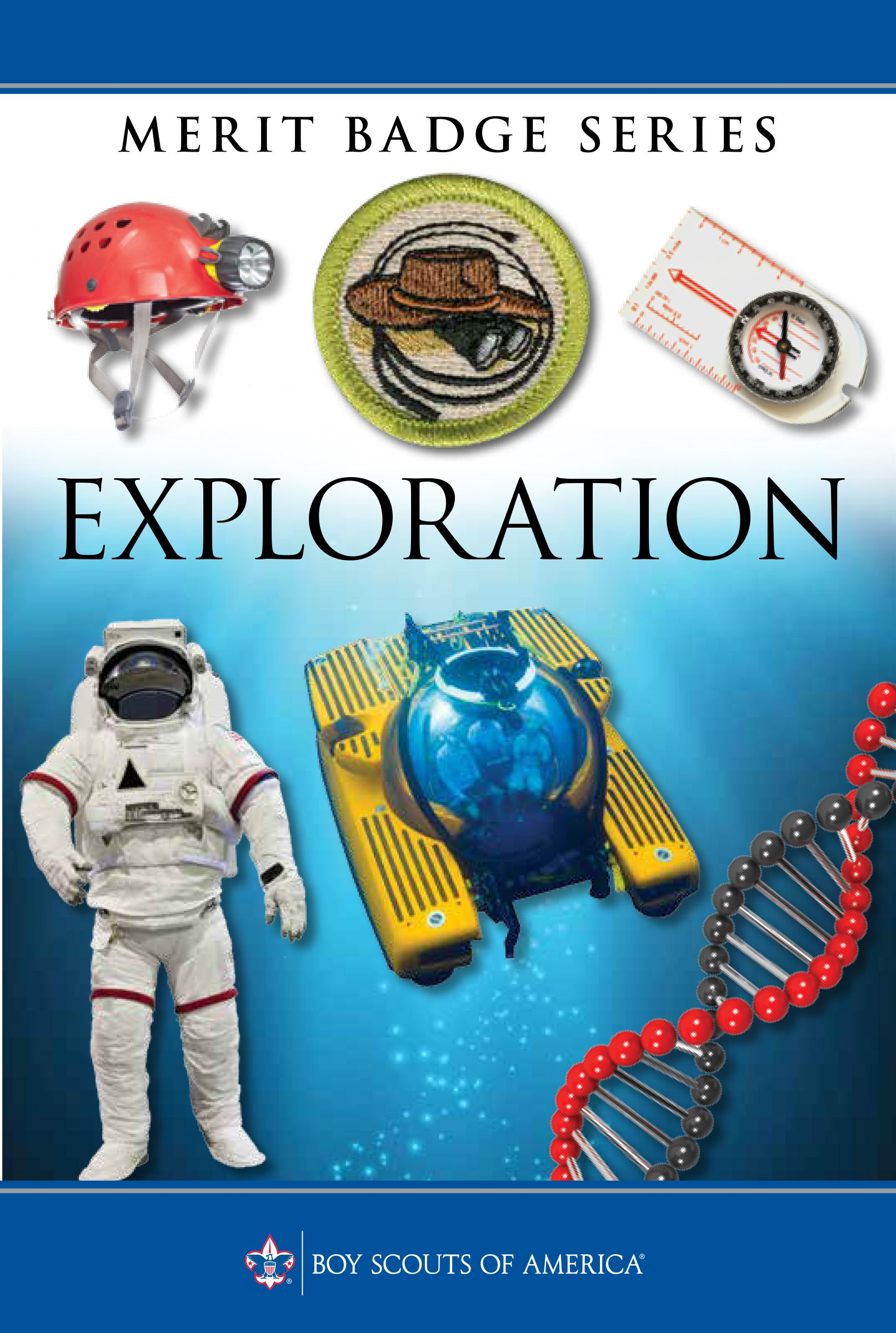 in addition  together with Space Exploration Merit Badge Slide Show furthermore Information about Astronomy Merit Badge Worksheet   r18worker info likewise oceanography worksheets furthermore medicine merit badge worksheet – osklivkaka apromena info furthermore First Aid Merit Badge Worksheet – ishtarairlines moreover  as well Cooking Merit Badge Workbook Boy Scout Cooking Merit Badge Worksheet likewise Boy Scout Merit Badge Worksheets   Homedressage moreover Game Design Merit Badge likewise Space Exploration Merit Badge Worksheet moreover space exploration merit badge – RosalieGoes likewise Space Exploration Merit Badge Worksheet   Oaklandeffect also  moreover Personal Fitness Merit Badge Requirements Pdf   Kayafitness co. on space exploration merit badge worksheet