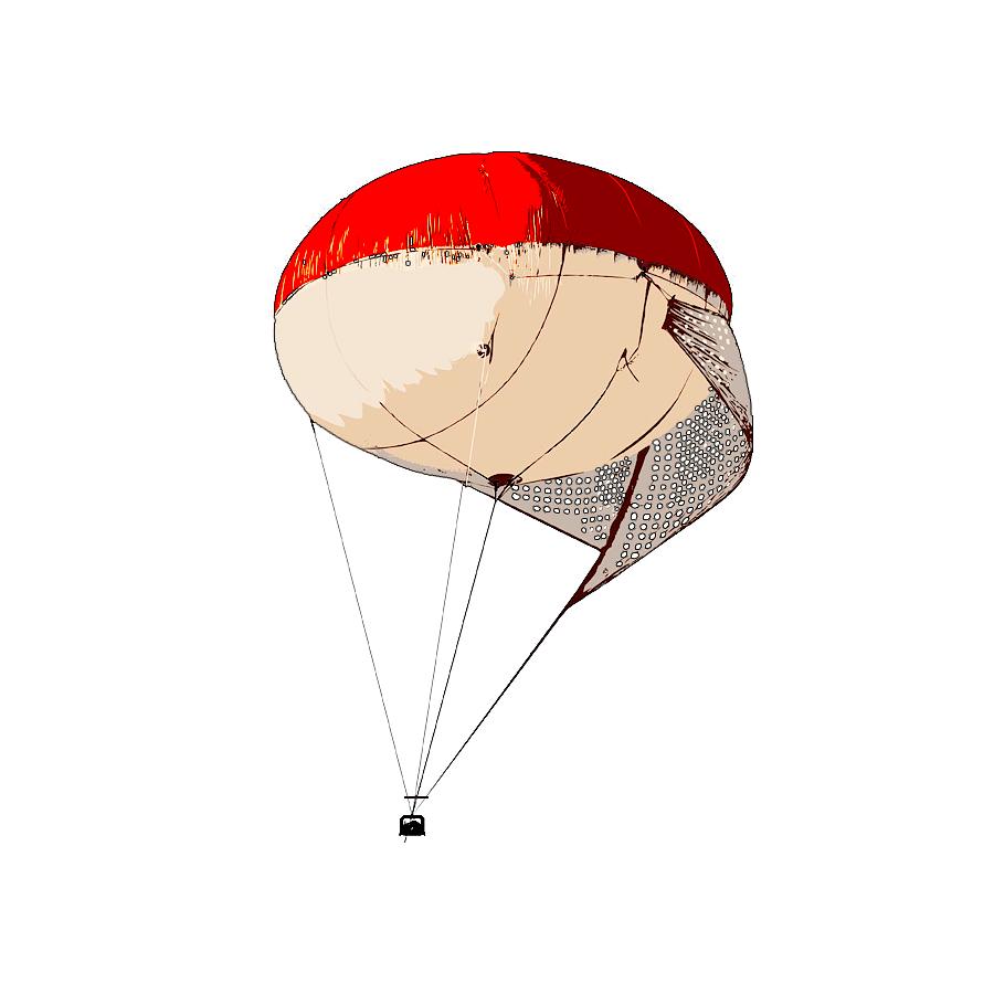 https://airphotoslive.com/wp-content/uploads/2021/04/balloonPlatform.png