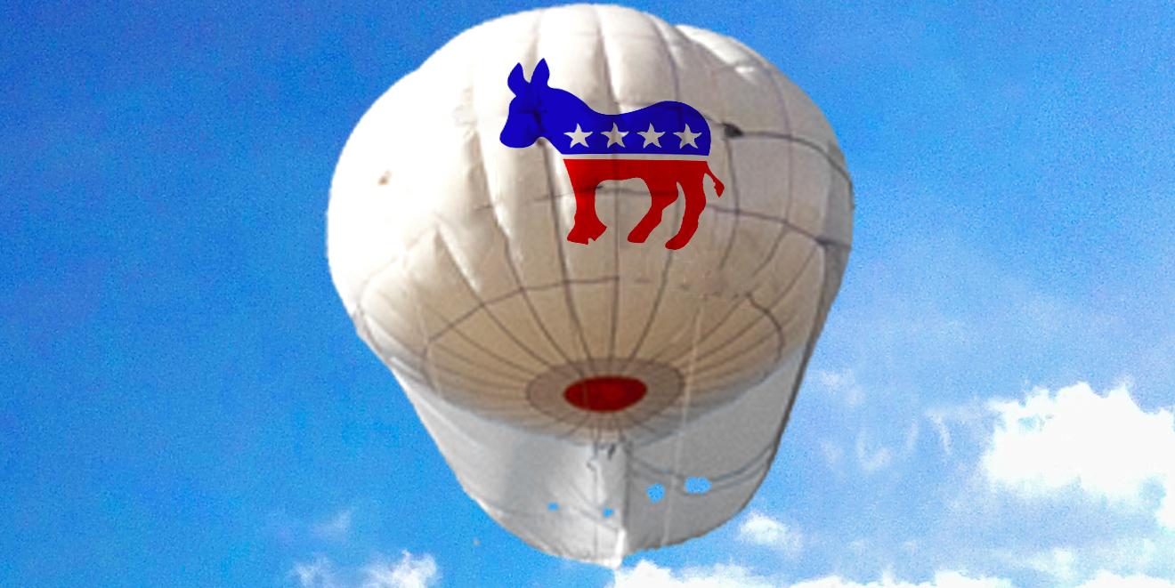 https://airphotoslive.com/wp-content/uploads/2021/05/Balloon_Advert_v2balloondetail.jpg